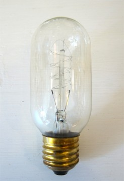 Metropolis Decorative Lightbulbs