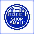 Amex Shop Small Promotion