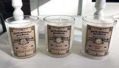 Parkminster Votive Candles